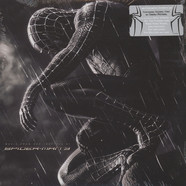 V.A. - OST Spiderman 3