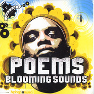 Poems (Sharlock Poems of LA Symphony) - Blooming sounds