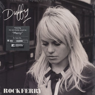 Duffy - Rockferry