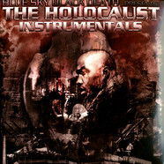 Blue Sky Black Death presents The Holocaust - The Holocaust instrumentals