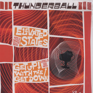 Thunderball - Elevated states Nicola Conte remix