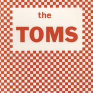 Toms, The - The Toms