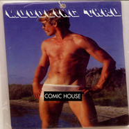 Muddling Thru - Comic House