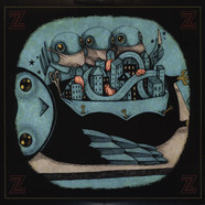 My Morning Jacket - Z