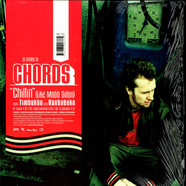 Chords - Chillin (like Matt Dillon) feat. Timbuktu & Rantoboko
