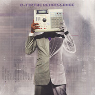 Q-Tip - The Renaissance