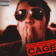 Cage - The best and worst of Cage