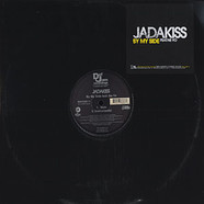 Jadakiss - By My Side Feat. Ne-yo