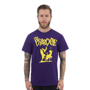 Pharcyde, The - Logo T-Shirt
