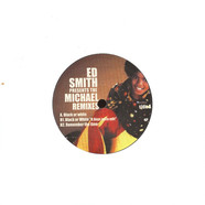Ed Smith presents - The Michael remixes volume 2