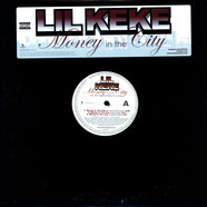 Lil Keke - Money in the city feat. Slim Thug, Paul Wall & Trey Virdure