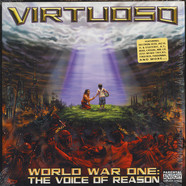 Virtuoso - World War One: The Voice Of Reason