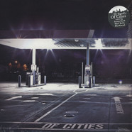 DJ Signify - Of Cities