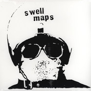 Swell Maps - International rescue