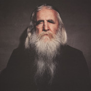 Moondog - The Story Of Moondog