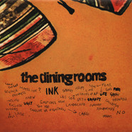 Dining Rooms, The - Ink