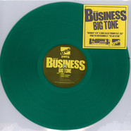 Big Tone - Business