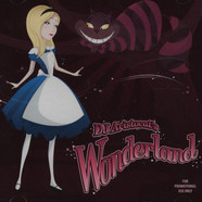 DJ Aristocat - Wonderland