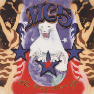 MC5 - The very best of MC5