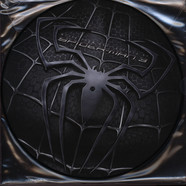 V.A. - OST Spiderman 3 Picturedisc 1 of 4