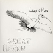 Lucy & Rone - Great heron