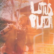 Lotus Plaza (Lockett Pundt of Deerhunter) - Floodlight Collective