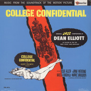 Dean Elliott - OST College Confidential