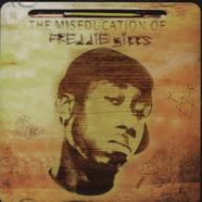 Freddie Gibbs - The Miseducation of Freddie Gibbs
