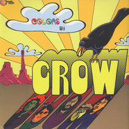 Crow - Colors By Crow