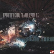 Paten Locke - Break Thru