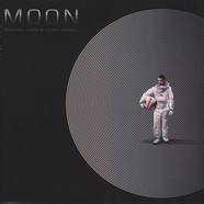 Clint Mansell - OST Moon