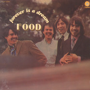 Food - Forever Is A Dream