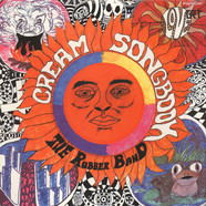 Rubber Band - Cream Songbook