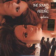 Spleen - The Sound Of Feeling