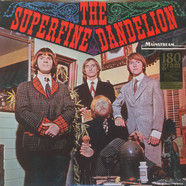 Superfine Dandelion - The Superfine Dandelion