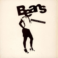 Beans - Now Soon Someday