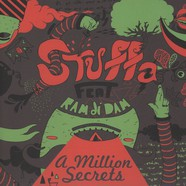 Stuffa - A Million Secrets