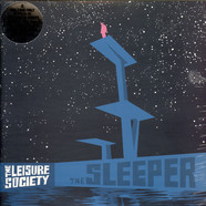 Leisure Society, The - The Sleeper