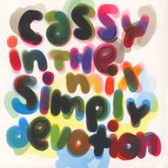 Cassy - In The Mix - Simply Devotion