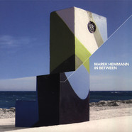 Marek Hemmann - In Between