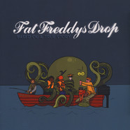 Fat Freddys Drop - Based On A True Story