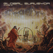 Global Surveyor - Phase 3