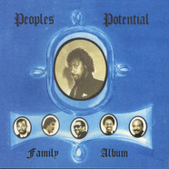 Peoples Potential Unlimited presents: - The PPU Family Album