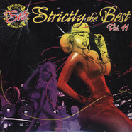 Strictly The Best - Volume 41