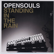 Opensouls - Standing In The Rain