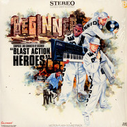 Beginner (Absolute Beginner) - Blast Action Heroes