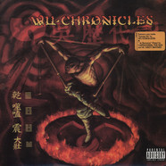 Wu-Tang Clan - Wu-Chronicles Colored Vinyl Edition