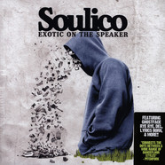 Soulico - Exotic On the Speaker