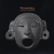 Tranqill - Hidden Treasures EP