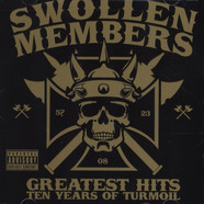 Swollen Members - Greatest Hits